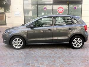 Volkswagen Levallois : citycar voiture pas cher voiture occasion voiture petit prix voiture levallois leasing ~ Gottalentnigeria.com Avis de Voitures