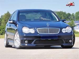 Mercedes Benz W203 Tuning : w203 tuning 2 tuning ~ Jslefanu.com Haus und Dekorationen
