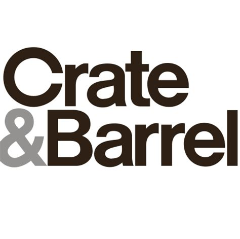 crate and barrel fierce conversations are not only for employee