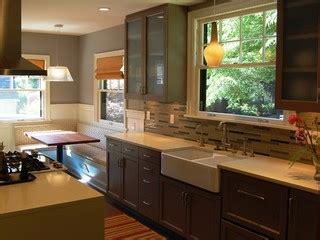 www kitchen design kitchen transitional kitchen portland by weedman 1675