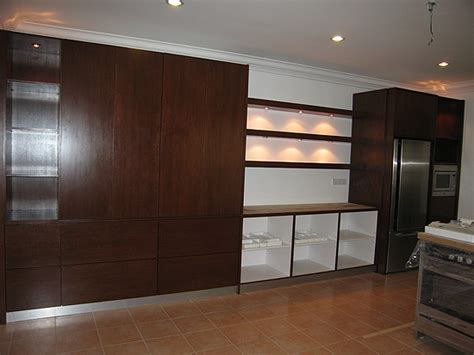 Ikea Kitchen Cabinet Doors Malaysia by The Malaysia Project Some Kitchen Cabinet Doors In And