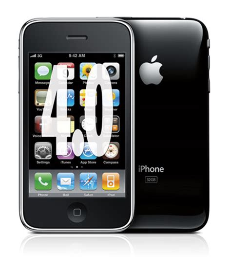 iphone 0 multi tasking in iphone os 4 0 facts rumors iphone