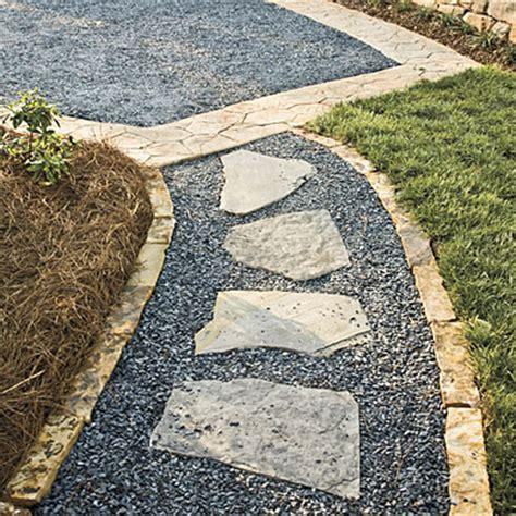 outdoor walkways best 25 outdoor walkway ideas on pinterest walkways walkway ideas and sidewalks