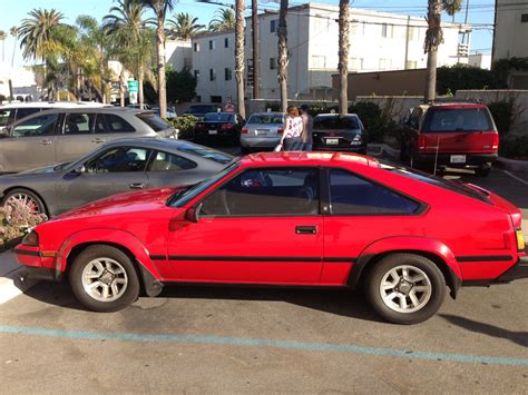 cars  bridgetown blog