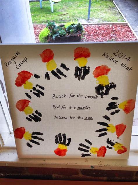 aboriginal art activities for preschoolers 164 best images about australian aboriginal activities on 248
