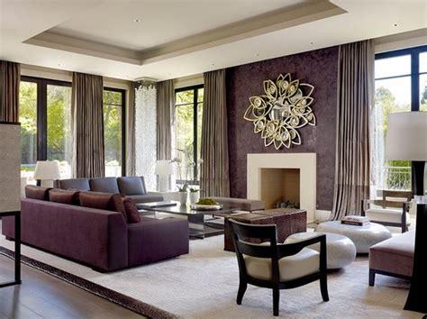 home decor trends for 2015comfree