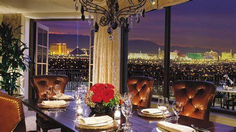 green valley ranch resort spa casino las vegas united states hotelinstylecom
