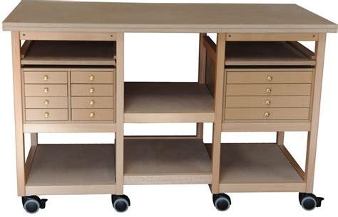 table a dessin en bois chevalet peinture pour artiste meuble atelier d bureau