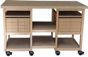 table a dessin en bois chevalet peinture pour artiste With peinture pour table en bois