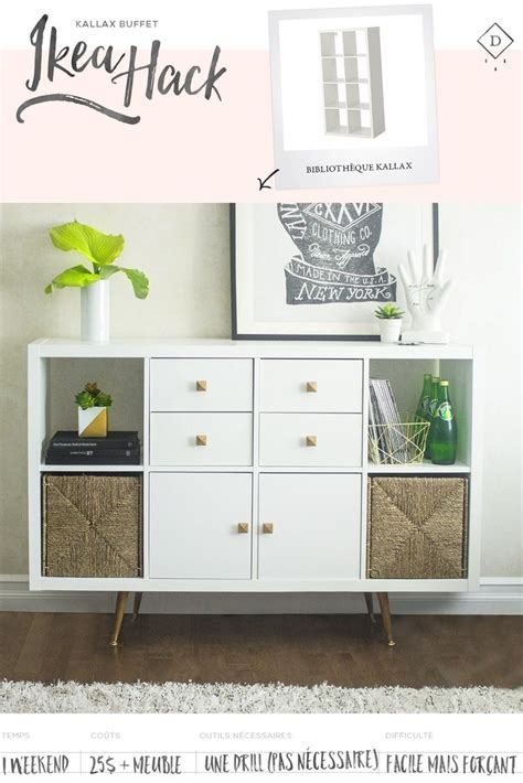 Kallax Ikea Hack by Best 25 Ikea Kallax Shelf Ideas On Ikea