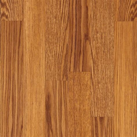 lowes flooring edmonton laminate flooring edmonton 8mm in albert lea lm flooring cascade oak solid hardwood flooring