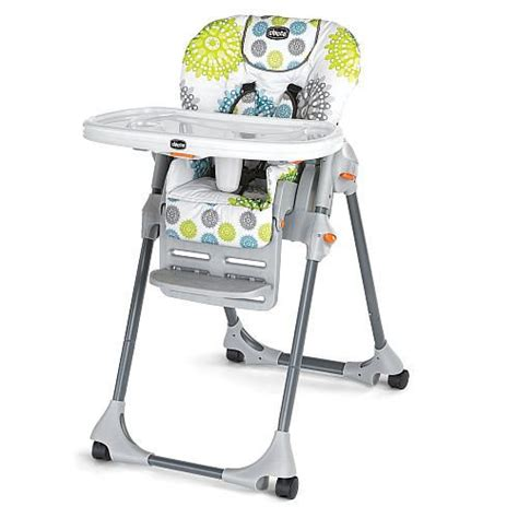 chicco polly high chair zest chicco babies quot r quot us