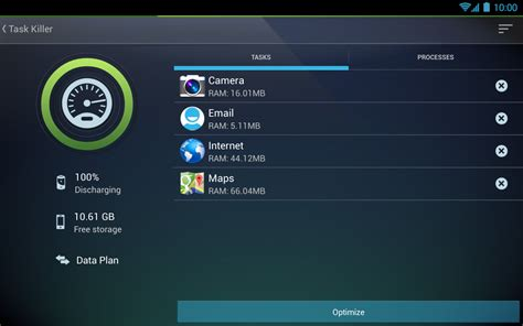 free antivirus for android tablet tablet antivirus security free android apps on play
