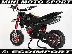 Moto Essence Enfant : mini moto sport enfant pas chere prix discount mini motard 49cc moto ~ Nature-et-papiers.com Idées de Décoration