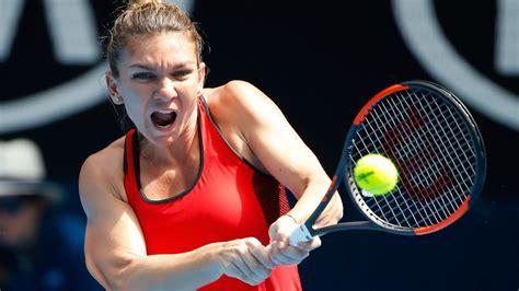 LIVE TEXT Halep Australian Open. Simona Halep - Kaia Kanepi, 6-7, 6-4, 6-2