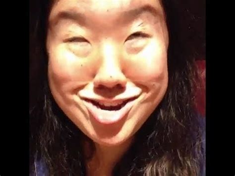 Funny Girl Face Meme - funny vine funny quotes 2014 best new funny vines vines new funny pranks youtube
