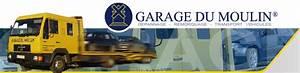 Garage Du Moulin : garage du moulin la roche en ardenne d pannage remorquage transport de v hicules petit halleux ~ Gottalentnigeria.com Avis de Voitures
