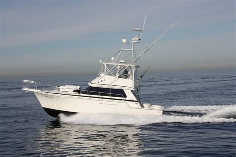 Best Sport Fishing Boat In San Diego by 6 Pack Fishing Charters San Diego Sportfishing Best 3