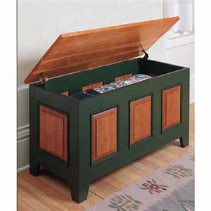 57 best DIY Trunk / Chest Projects & Plans images on