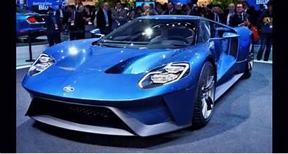 Ford Gt Beta Revs Daily Liquid Gt1
