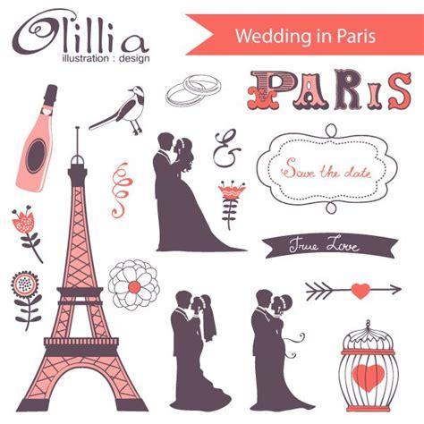weddinginparisclipart cliparts paris clipart clip