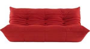 living room floor planner togo sofas designer michel ducaroy ligne roset