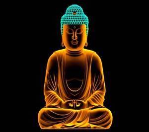 Buddha Wallpaper For Mobile | Wallpaper Images