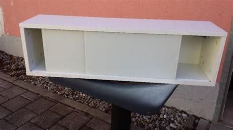 Ikea Küchenschrank Dübel by K 252 Che Ikea Wandschrank