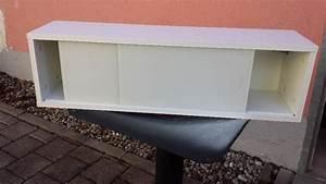 Ikea Metod Hängeschrank : k che ikea wandschrank ~ Eleganceandgraceweddings.com Haus und Dekorationen