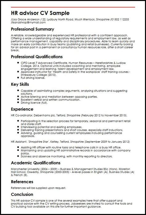 Columbia Work Study Resume by Student Resume Published