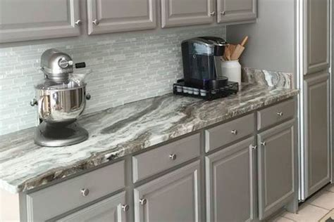 american granite marble custom countertops