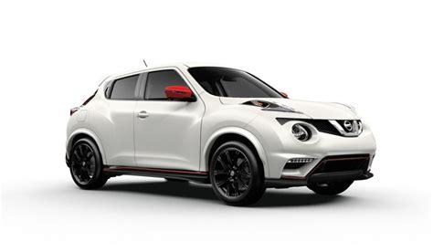 Image: 2017 Nissan Juke, size: 1024 x 597, type: gif ...