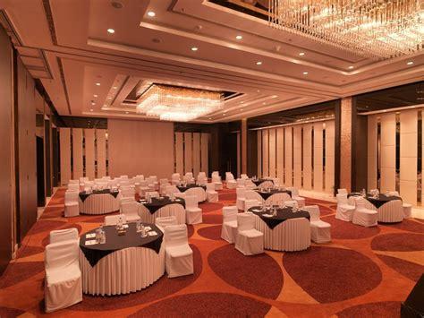 hotel royal orchid durgapura jaipur banquet hall