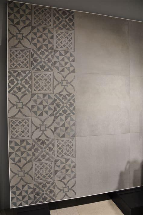 Badezimmer Fliesen Quester by Lea Ceramiche Serie District Fliesen In Betonoptik Mit