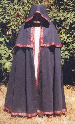 how to make a cloak with make your own cloak or cape hubpages
