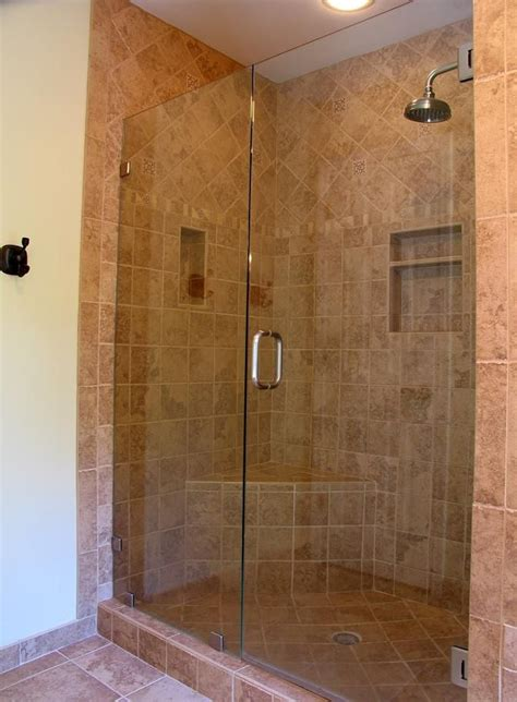Bathroom Stand Up Shower by Stand Up Shower Designs Stand Up Shower Door Ideas