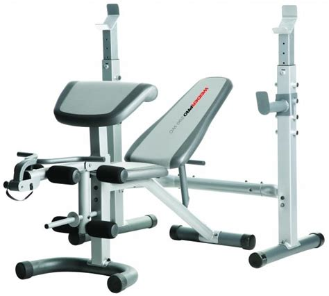chaise romaine fitness doctor razor cut chaise romaine weider pt800 28 images dkn vkr power tower with pull up and dip station