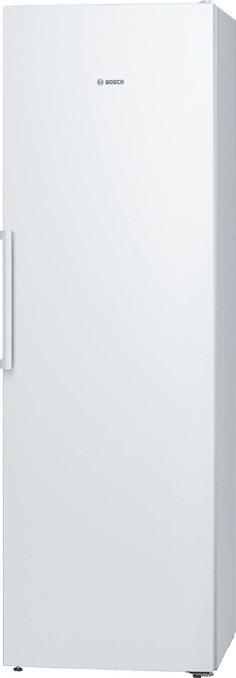 характеристики холодильника мощность замораживания мощность замораживание морозильная камера морозилка мощность.