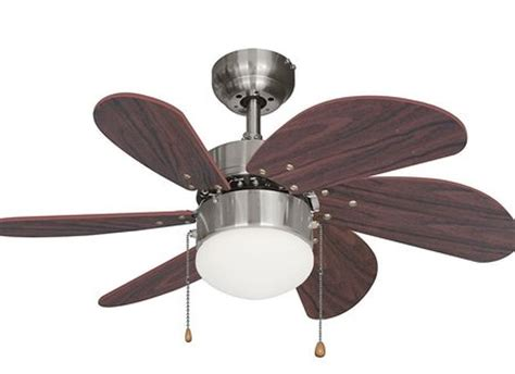 Ceiling Fan Humming Noise by My Ceiling Fan Makes A Humming Noise Monte Carlo
