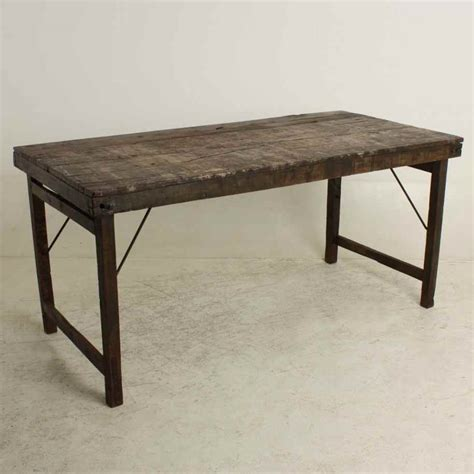 rustic farmhouse dining table for sale rustic dining table set salvaged barn wood table