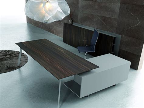 bureau de direction design et classe evo meuble et d 233 coration marseille mobilier design