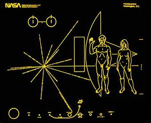 Image Gallery Pioneer 10 And 11