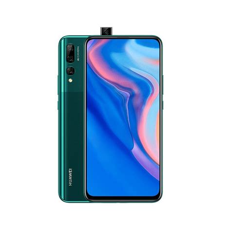 huawei  prime  specs review release date