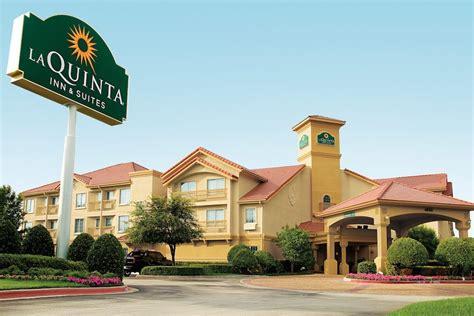 Wyndham Worldwide Is Buying La Quinta for $1.95 Billion ...
