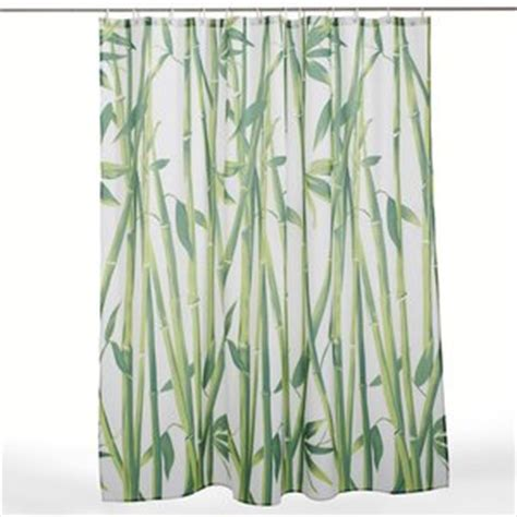 rideau de textile imperm 233 able acheter ce produit