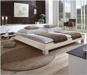 Bett Aus Europaletten Kaufen : komplettes bett kaufen hauptdesign ~ Michelbontemps.com Haus und Dekorationen