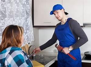 Wasserhahn in der kuche reparieren so geht39s for Wasserhahn küche reparieren