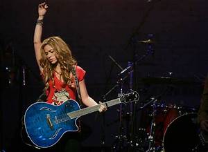 Shakira to sing her hits (and shake her hips) on TODAY on ...