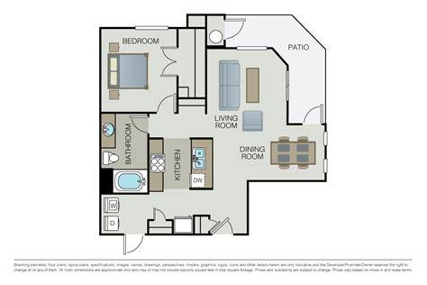 floor plans layout starbucks floor plan layout joy studio design gallery best design
