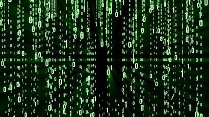 Matrix Moving Code Windows Animated Anime Phone